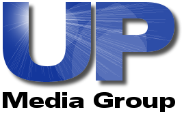 UP Media Group